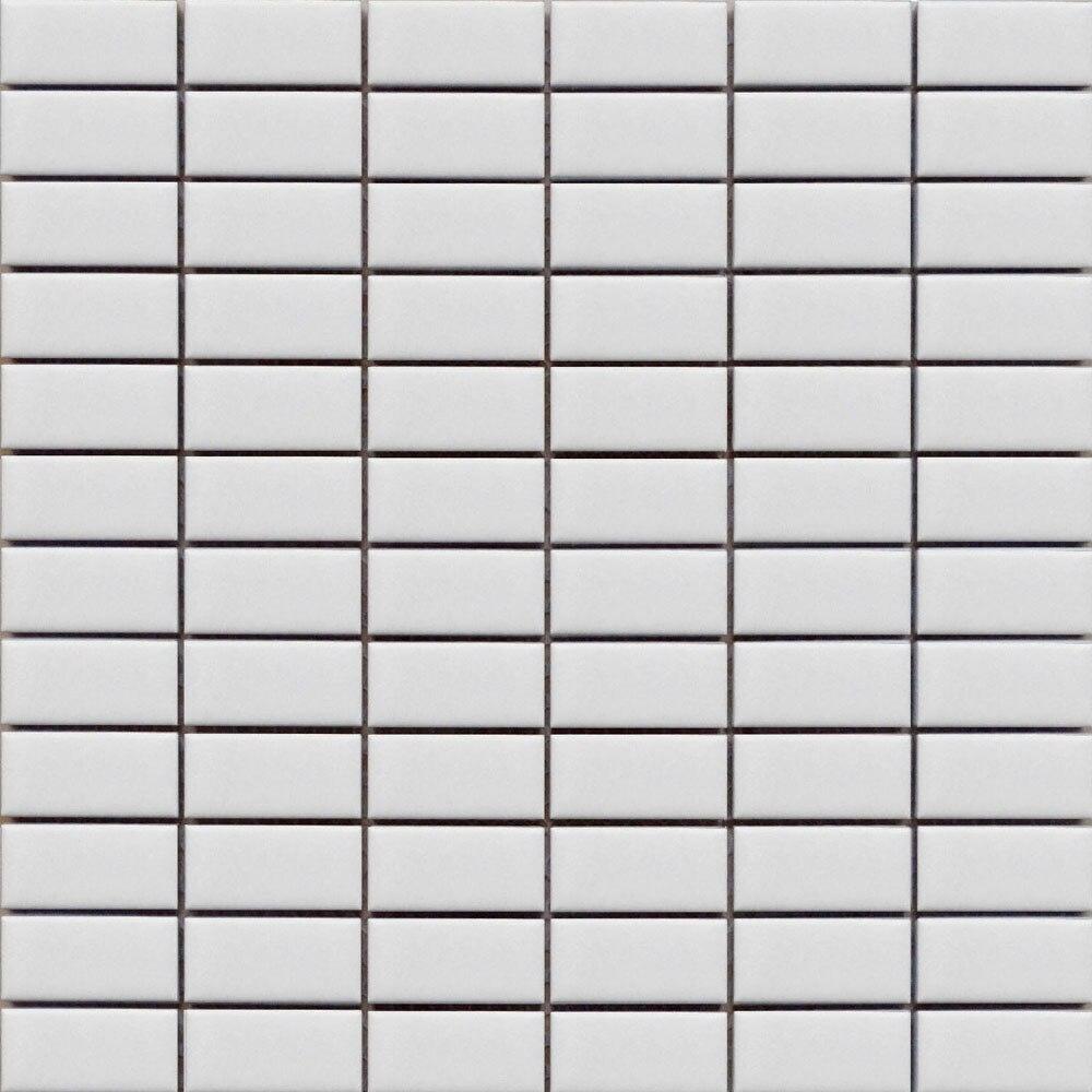 mosaico cucina backsplash-acquista a poco prezzo mosaico cucina ... - Piastrelle Cucina Mosaico