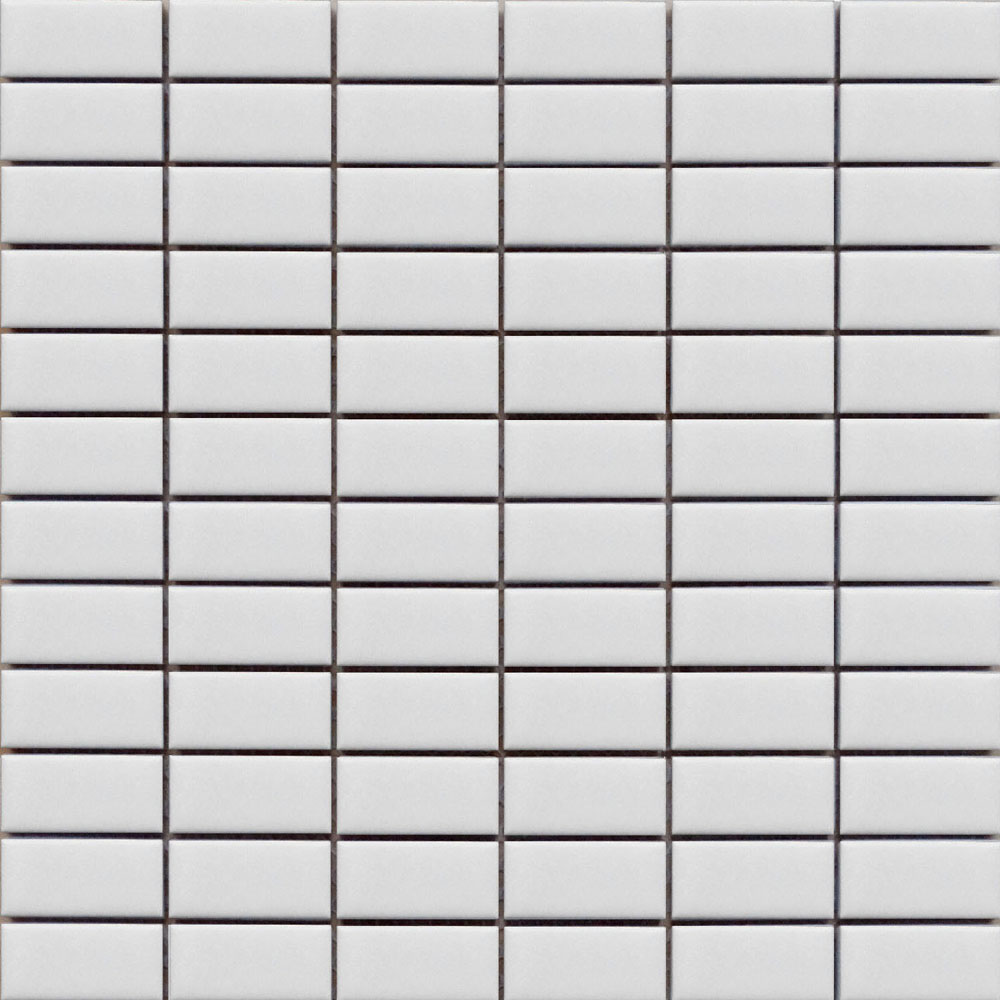 White ceramic mosaic tile kitchen backsplash bathroom wall tiles white ceramic mosaic tile kitchen backsplash bathroom wall tiles shower background hallway fireplace waistline strip in wallpapers from home improvement on dailygadgetfo Gallery