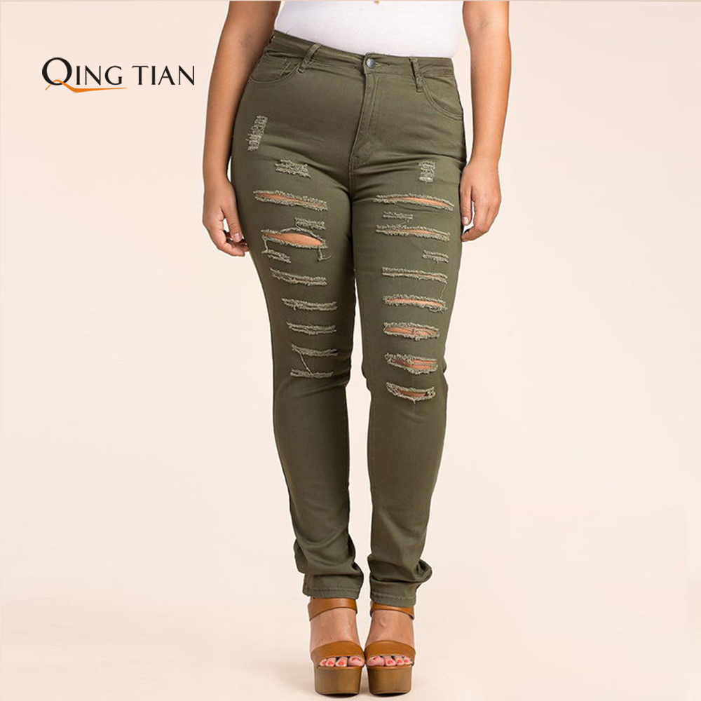 Online Get Cheap Skinny Army Pants for Women -Aliexpress.com ...