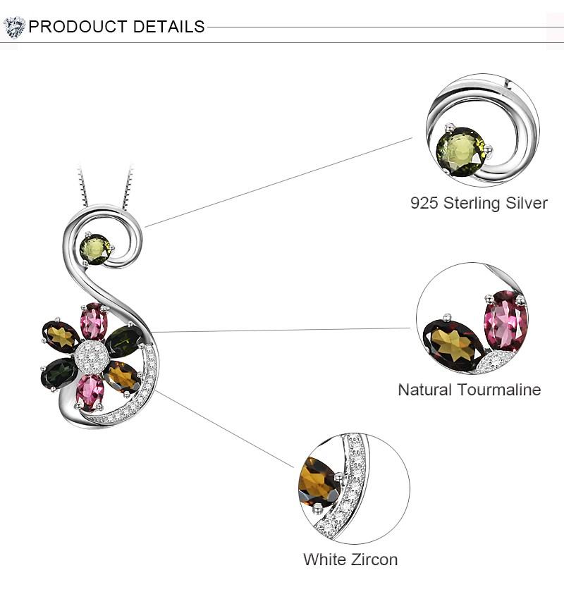 silver pendants CAP02419A (7)