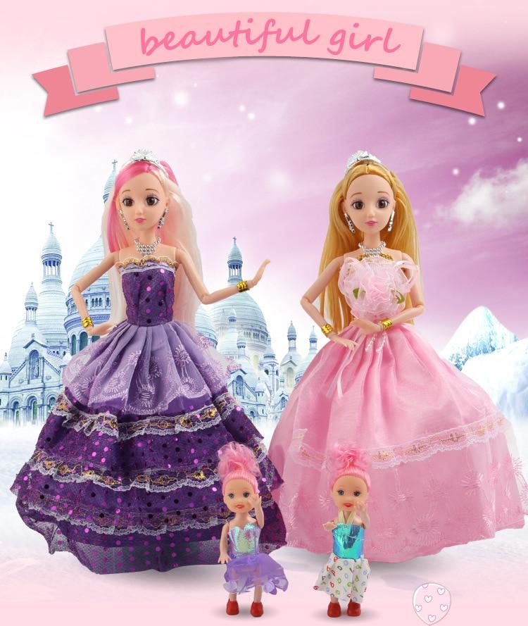 Comparer les prix sur barbie mermaid doll online - Jeux de princesse barbie sirene ...