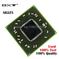 100% test very good product SR2Z5 N4200 bga chip reball with balls IC chips