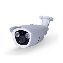 JSA 720P Full HD Outdoor Waterproof Bullet IR Camera 1.0 MegaPixel AHD CCTV Security Surveillance Camera CMOS Camera