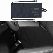 Нейлоновая сумка для охоты, потайная кобура для автомобильного сиденья и матрац, держатель для ручного пистолета, кобура, скрытая кобура для автомобильного сиденья, чехол для пистолета
