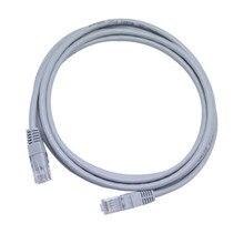 Szerokopasmowy kabel sieciowy CF-197