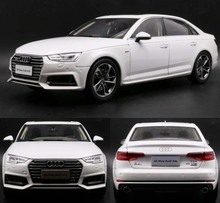 Buy Toy Audi A4 And Get Free Shipping On Aliexpresscom