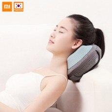 Original-Le-Fan-cervical-massager-home-wireless-pinch-wireless-massage-PTC-hot-compress-strong-torque-relaxation.jpg_200x200