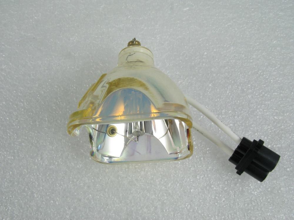 все цены на High quality Projector bulb POA-LMP94 for SANYO PLV-Z5 / PLV-Z4 / PLV-Z60 / PLV-Z5BK with Japan phoenix original lamp burner онлайн