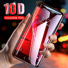 10D protective glass...