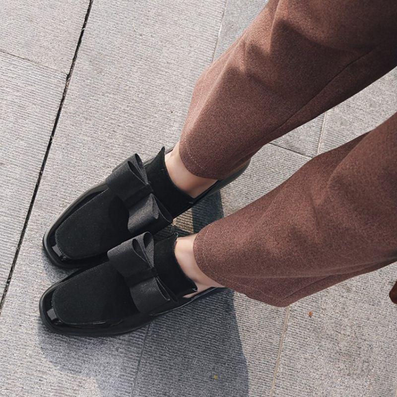 الأزياء اليوم KEMEKISS الأحذية 6