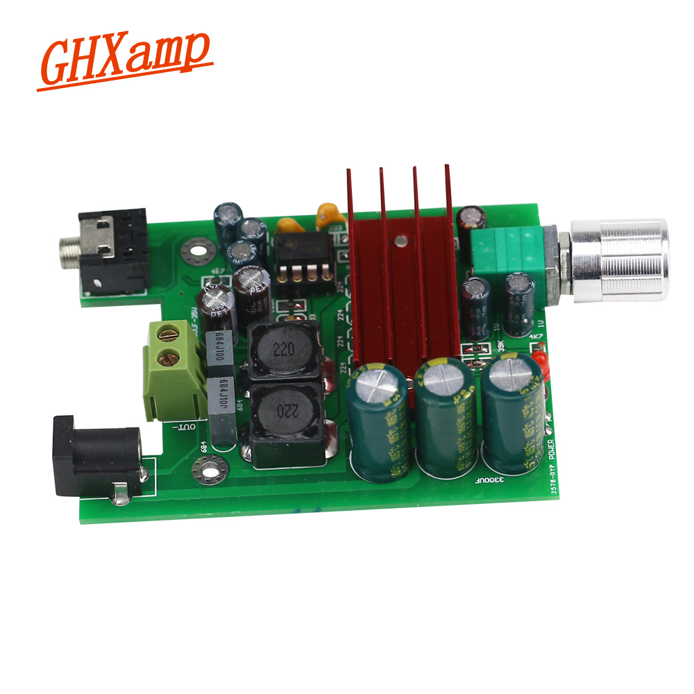 Iraudamp7 Circuit Design Irs2092s Irfi4019 High Power 250w Mono Class D Amplifier Lm1036 Tone Controlled Irs2092 Ghxamp Tpa3116d2 100w Subwoofer Speaker Audio Board