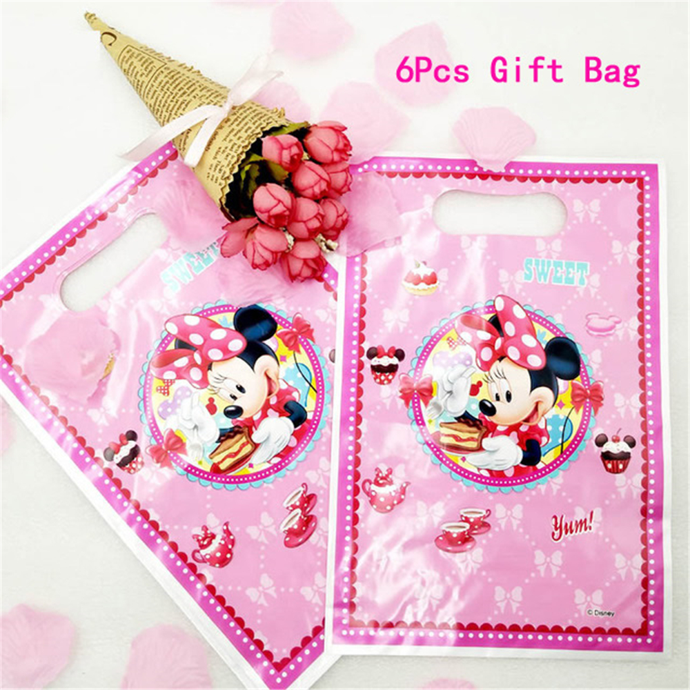 -minnie-mouse-party-decorations-Kids-Party-Decorations-Kids-Birthday-Party-Decoration-Set-Party-Supplies-Baby.jpg_640x640 (4)