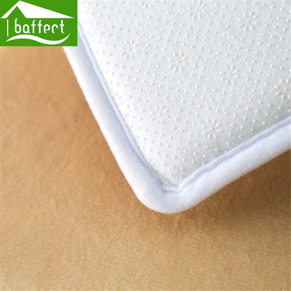 aliexpress : buy 2017 anti slip doormat mat flannel cute multi
