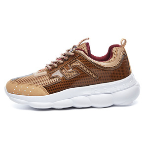 Image 3 - fashion Sneakers Women Trainers Vulcanized Shoes Casual Couple Shoes Tenis Feminino Ladies Shoes 2019 Summer Zapatillas Mujer