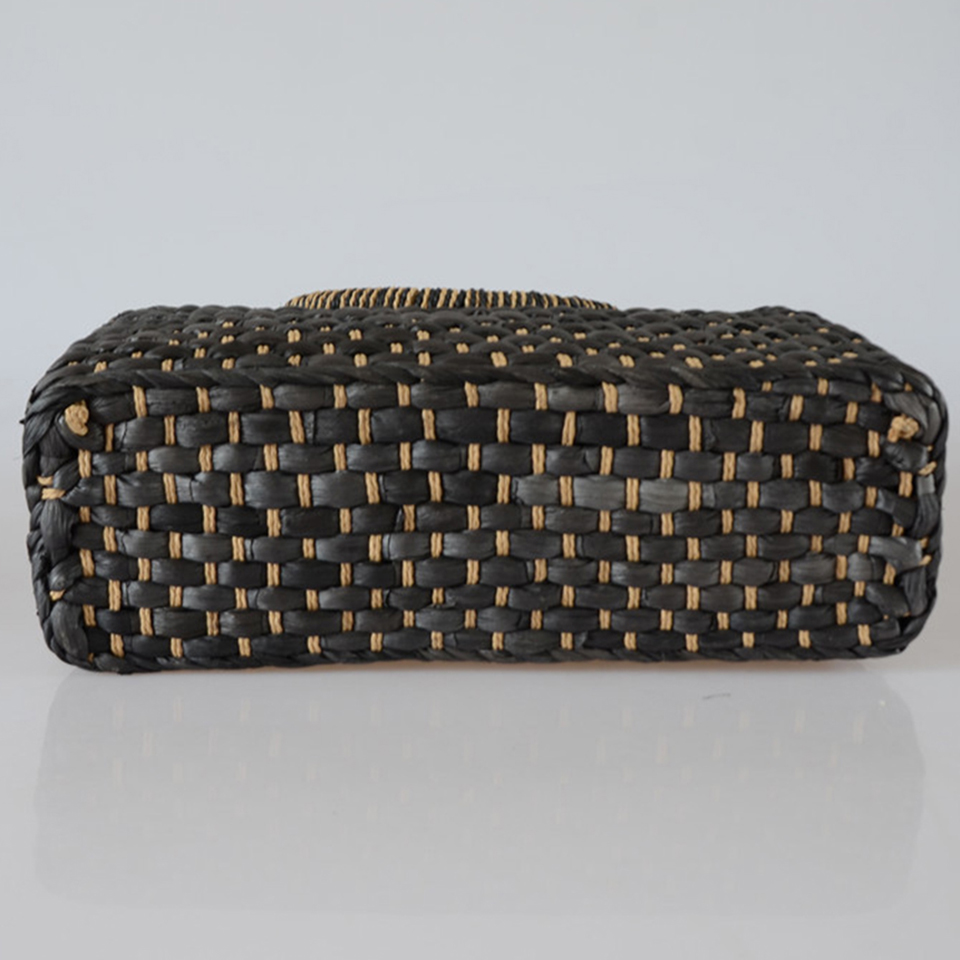 Straw Bag (24)
