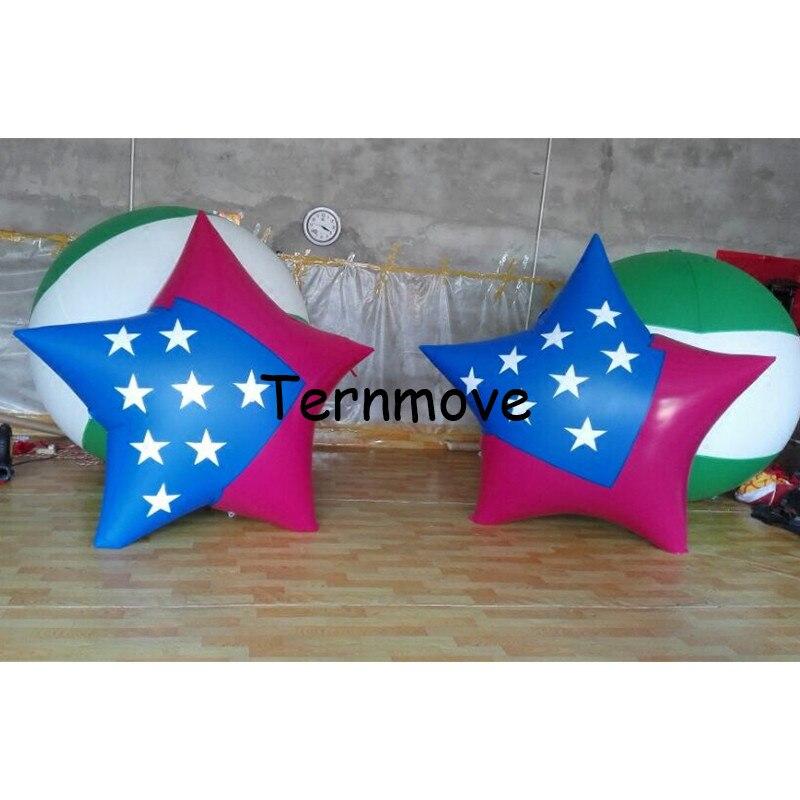 giant inflatable star for advertising,Custom PVC Advertising Inflatable Star Light Inflatable Party Decorationgiant inflatable star for advertising,Custom PVC Advertising Inflatable Star Light Inflatable Party Decoration