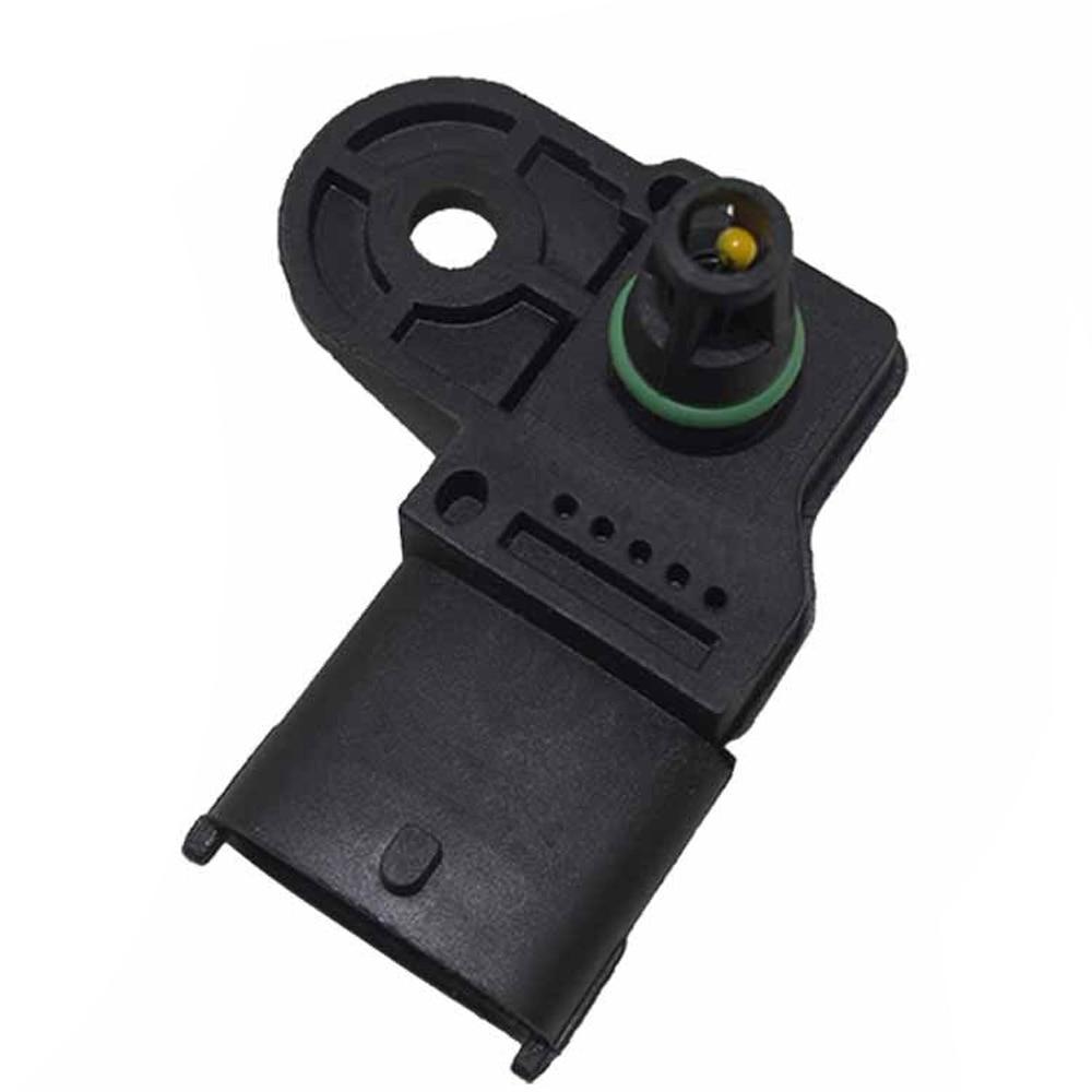 small resolution of 3 5bar map sensor turbo boost air pressure sensor for fiat mercedes nissan vw 0281002456 0