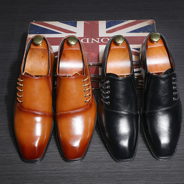 mens leather wedding shoes (4)