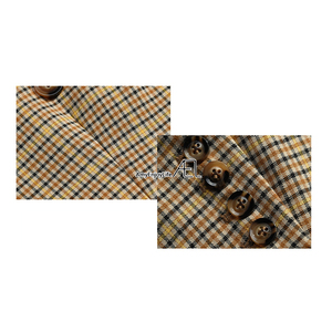 Image 5 - AEL Women Winter Autumn Suit Jacket high quality 2017 Grace Female Coat Fashion Clothing
