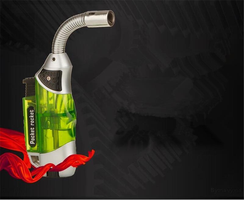 горелка газовая зажигалка с доставкой из России