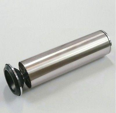 Set Metalen Meubelen Kast Poten Verstelbaar Bed Tafel Bank