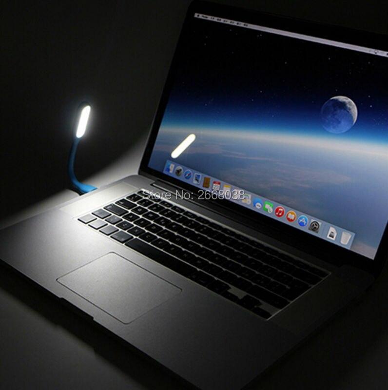 5Pcs-Ultra-Bright-Xiaomi-Flexible-LED-USB-light-reading-lamp-for-Power-bank-Laptop-Notebook-PC (5)