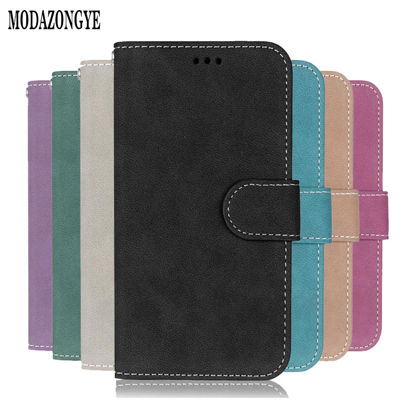For <font><b>Samsung</b></font> S6 Case Wallet PU Leather Silicone Cover Phone Case For <font><b>Samsung</b></font> Galaxy S6 <font><b>G920</b></font> G920F <font><b>SM</b></font>-G920F Case Flip Back Bag image