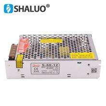 60 Вт дизель зарядное устройство генератора 12 V 5A переменного тока изменяются во постоянного тока
