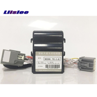Liislee Auto sunroof close For Haval H4 Close the car sunroof Automatic closing device for sunroof