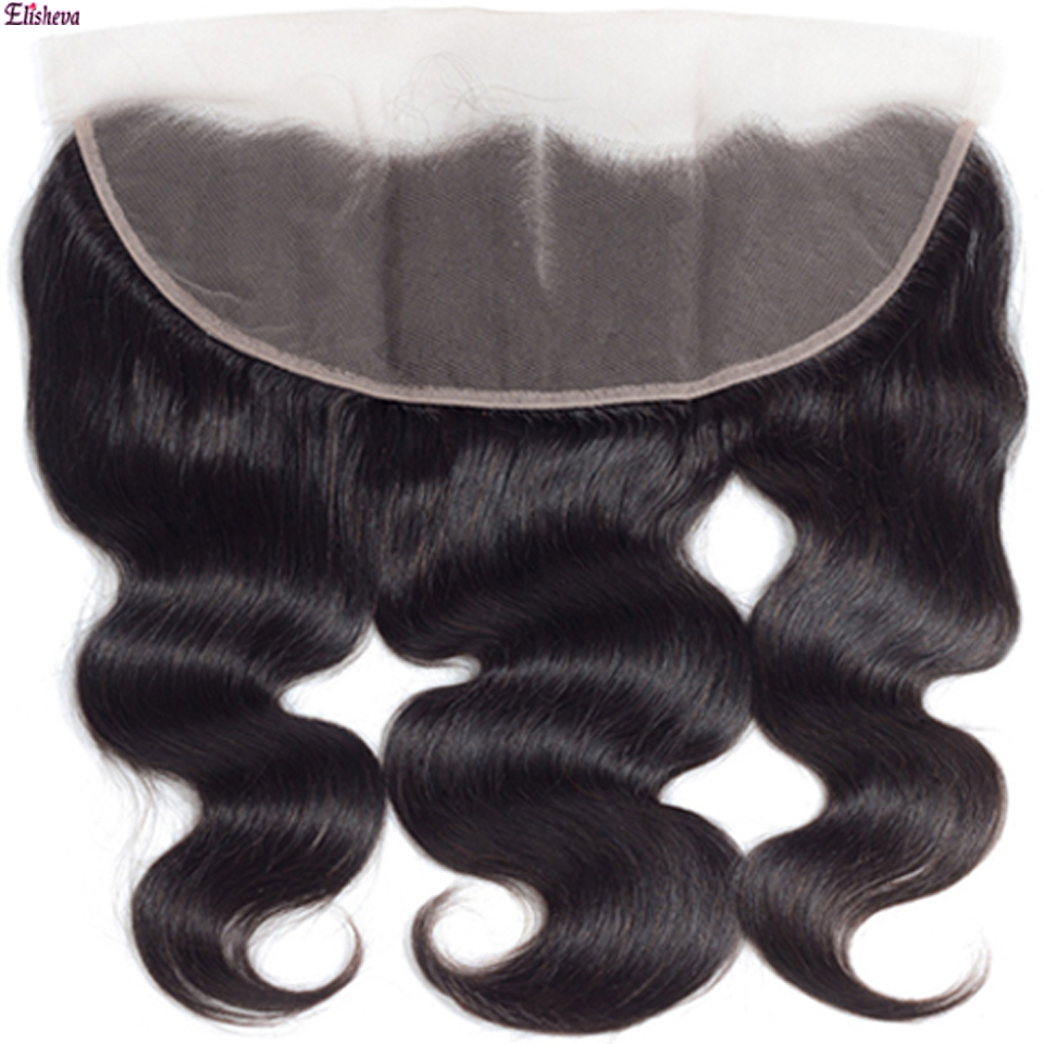 5798454849874body wave natural color