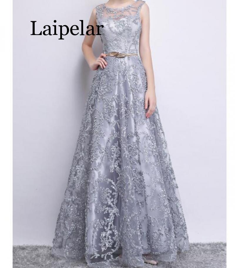 Laipelar 2019 весеннее и летнее платье большого размера элегантное банкетное платье большого размера женское платье с поясом Vestidos