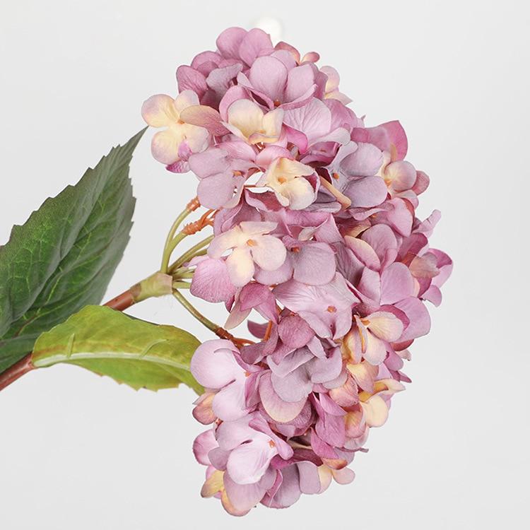 Bunga Cm Dekorasi Palsu