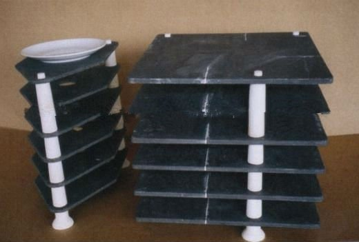 Cool Silicon Carbide Kiln Shelves For Bowl And Dishware In Download Free Architecture Designs Itiscsunscenecom