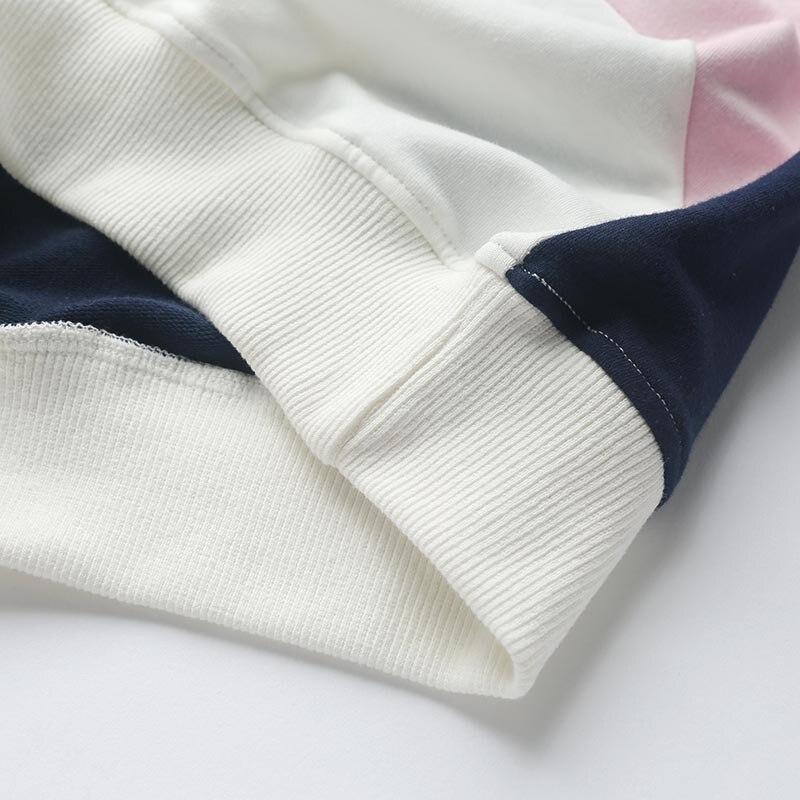 Childrens-cotton-top-coat-girl-boy-children-coat-pullover-hoodie-sweatshirt-boy-clothes-Fit-2-3-4-6-8-years-old-5