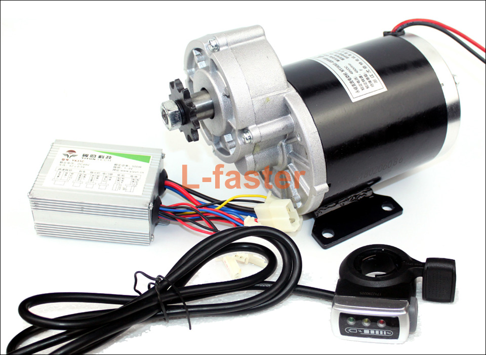 MY1020Z electric motor simple kit -4-960