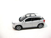 High simulation NOREV CITROEN C4 AIRCROSS,1:64 scale alloy model cars,diecast metal car toy,collection toy vehicle,free shipping(China)
