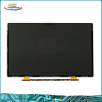 Original New Laptop A1369 LCD Screen Display For MacBook Air 13'' 2010 2012 Years