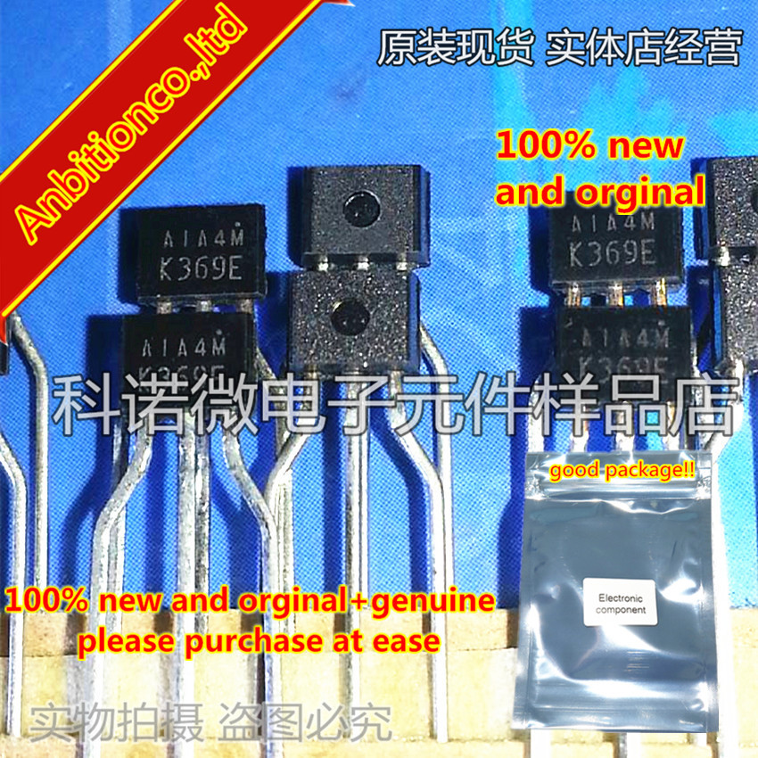 10pcs 100% New And Orginal BA1A4M A1A4M TO-92S NPN SILICON TRANSISTOR In Stock