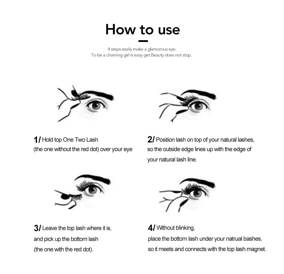 false-eyelashes-2_06