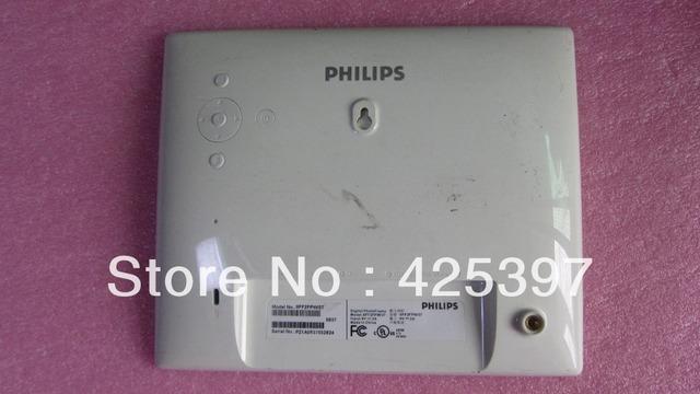 HMI 8FF2FPW137 A segunda mão e original com boa qualidade 100% testado ok garantia 120 dias