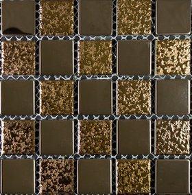 Wholesale Kitchen Pendant Light Fixtures 7colorful Mosaic Bathroom Wall Floor Art Tile Free