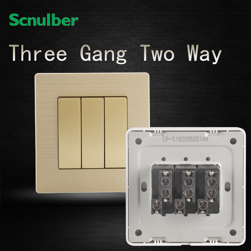 Online Buy Wholesale Momentary Wall Switch From China Momentary - 2 way momentary switch