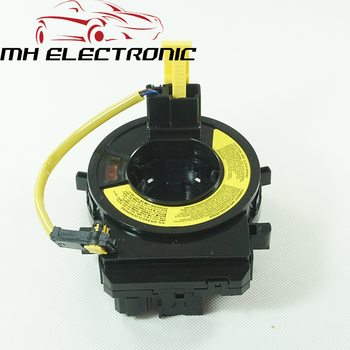 MH ELECTRONIC Free Shipping NEW 93490-2M000 934902M000 for HYUNDAI TUCSON IX35 KIA FORTE