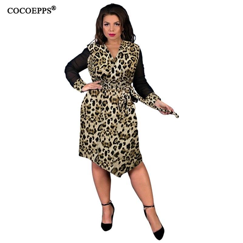 05f0e86d19a6d Worldwide delivery plus size women dress 4xl in NaBaRa Online