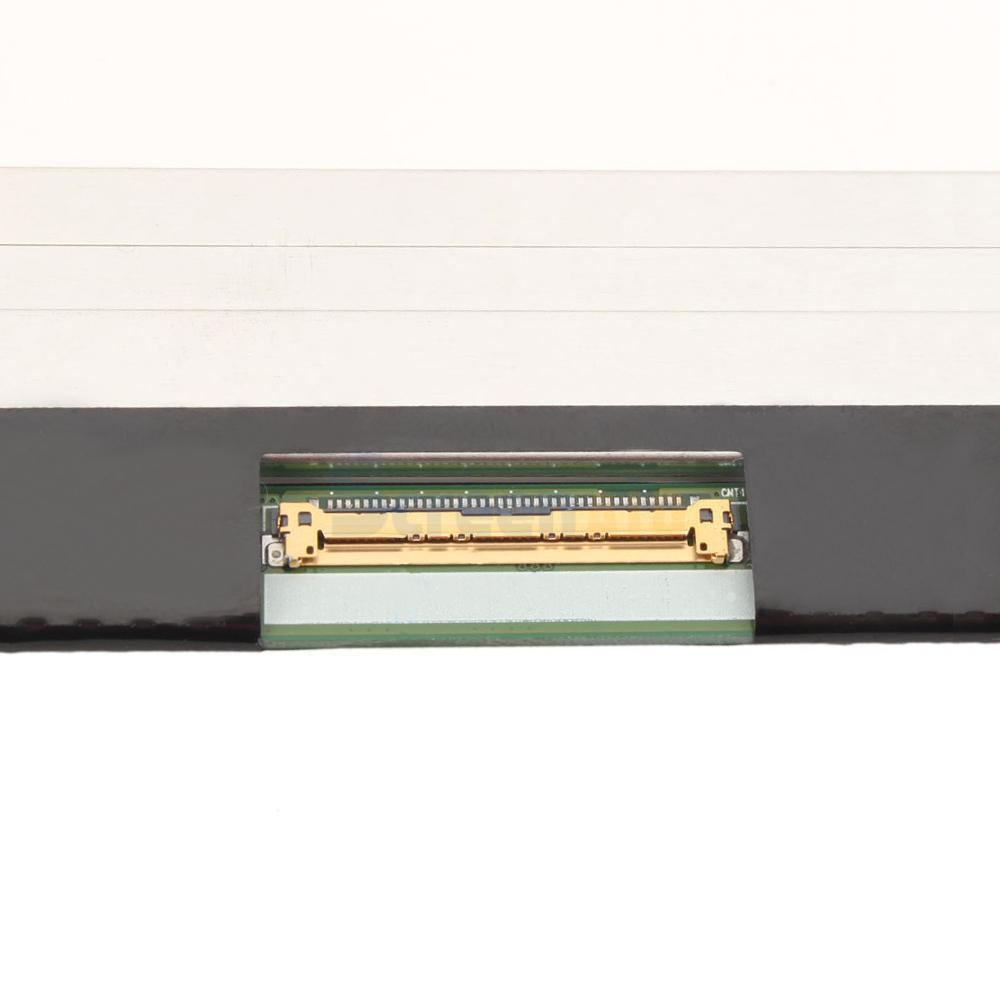 "LAPTOP LCD SCREEN FOR HP PAVILION M6-1035DX 15.6/"" WXGA HD"