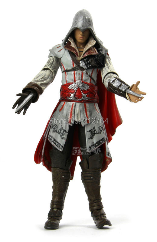 assassin creed-9
