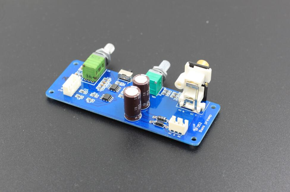 assembled bf052 subwoofer low pass filter circuit board in amplifierassembled bf052 subwoofer low pass filter circuit board in amplifier from consumer electronics on aliexpress com alibaba group