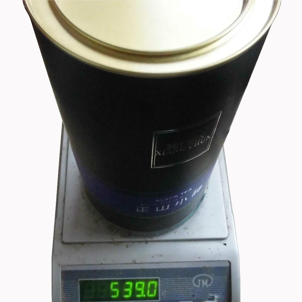 DSCI1589