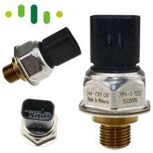 Сверхмощный датчик давления переключатель для гусеницы C00 датчик Gp-давление 344-7391 7PP4-3 3447391