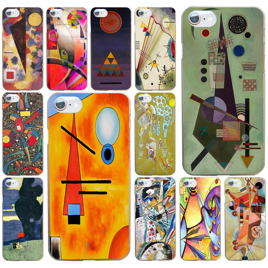 Nice 255ad Space Moons Cartoon Hard Transparent Cover Case For Iphone 4 4s 5 5c 5s Se 6 6s 8 Plus 7 7 Plus X Phone Bags & Cases